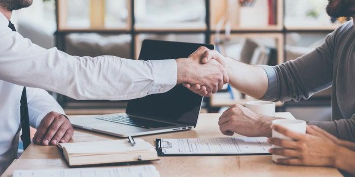 10 ways purposeful business will evolve in 2020