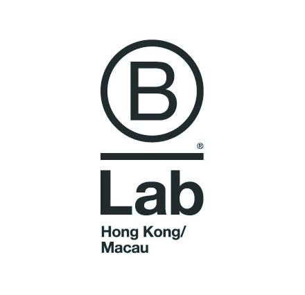 B Lab (Hong Kong & Macau