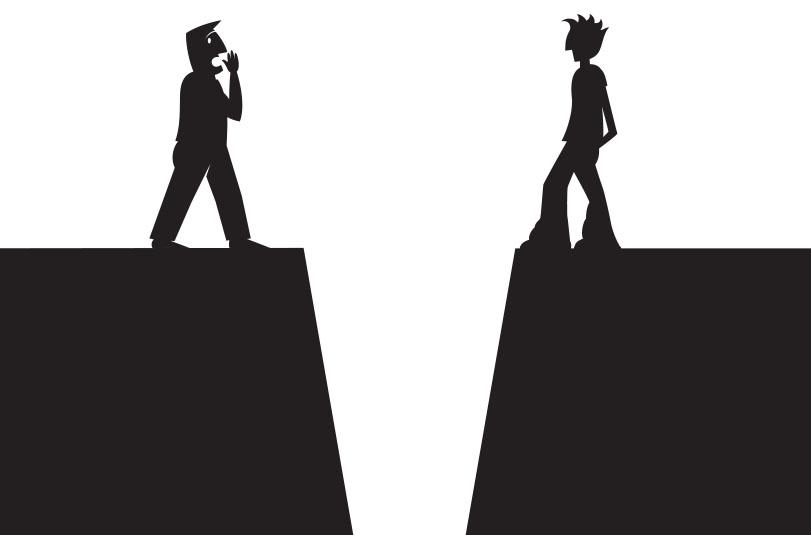 Millennial Management: How might employers retain talent? First, understand their needs